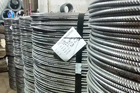 wire-in-coils