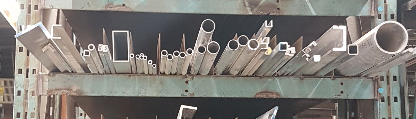 belleville-metals