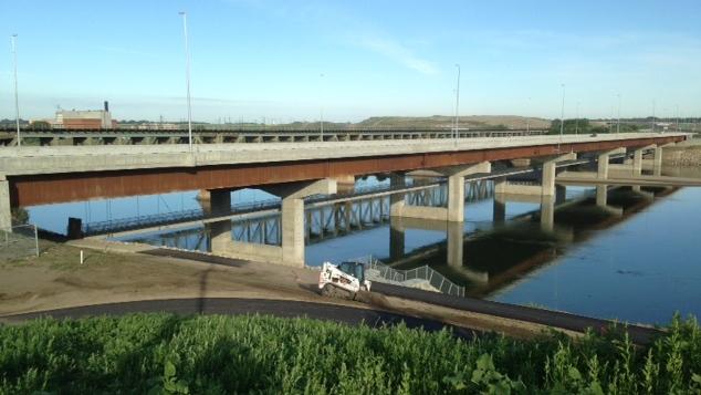 circle-south-bridge