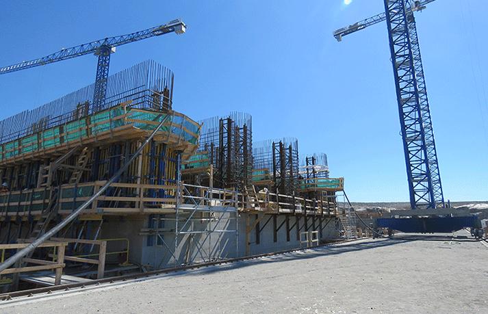 keeyask-hydro-dam-project