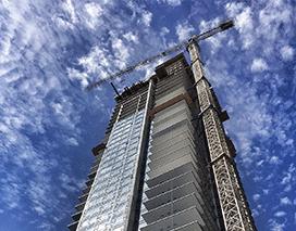 modello-tower