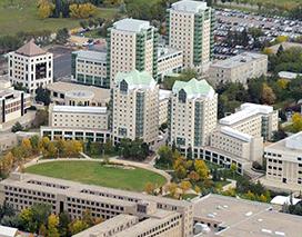 university-of-regina-campus-image