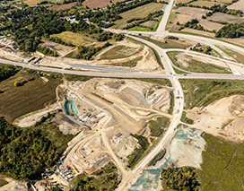 407-east-expansion-phase-1