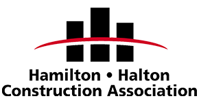 hamilton-construction-association