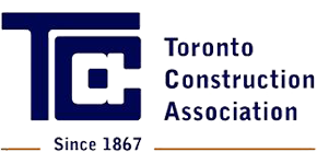 toronto-construction-association